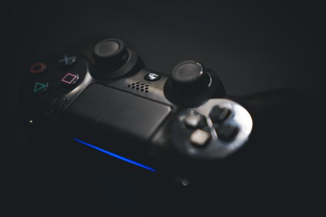 PS4 ProにSSDを導入したらロード時間大幅に短縮できた【時間をお金で買う】