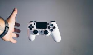 2.ゲーム禁止のメリットを科学的根拠2つで否定する