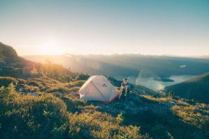 2.ソロキャンプが「つまらない」と感じる方へ