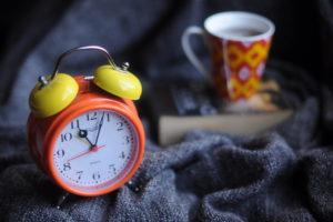 3.眠れないときに薬を飲むのは大丈夫なのかどうか