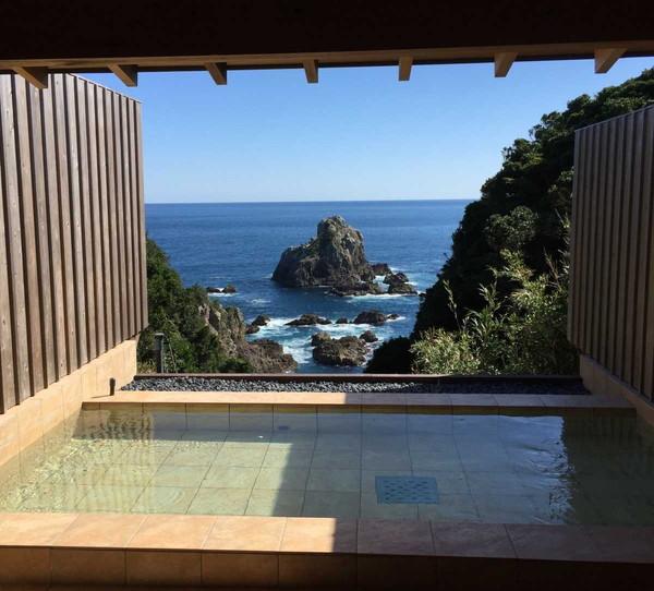ACN南紀串本リゾート大島