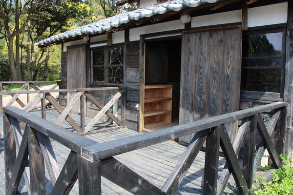 伊豆稲取ストーンチェアキャンプ場