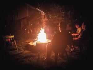 関東地方でデイキャンプを満喫!おすすめのキャンプ場12選