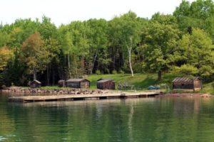 1.3月の春キャンプは最高に良い【魅力を紹介】
