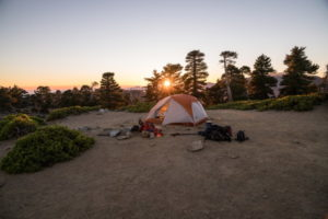 2.関東でデイキャンプする時の注意点