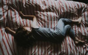 3.まとめと補足:睡眠は適切な運動を適切なタイミングで