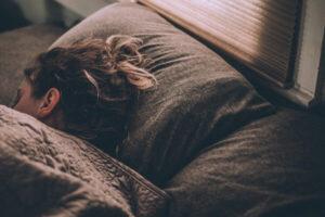 2.睡眠の質を高めるサプリ6種類