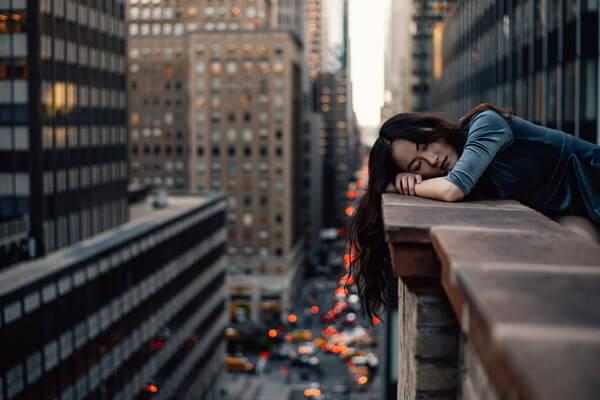 2.快眠効果を最大にする運動のやり方とタイミング