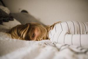 【睡眠 運動】寝るための運動は何が良いのかを科学的データで解説【快眠効果を最大化する】