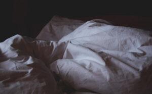 1.寝るための運動は何が良いのか