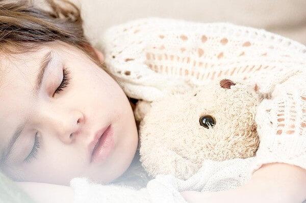 3.まとめ:睡眠が浅いならサプリを飲みつつ原因を解消するべし